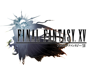 FF(ファイナルファンタジー)15攻略データベース
